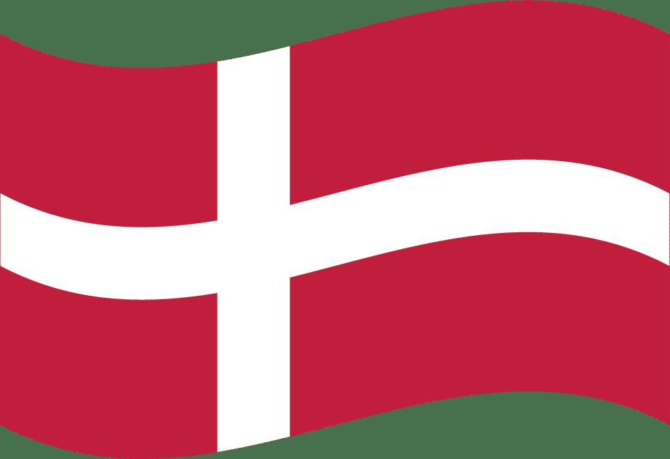 Датска кухня