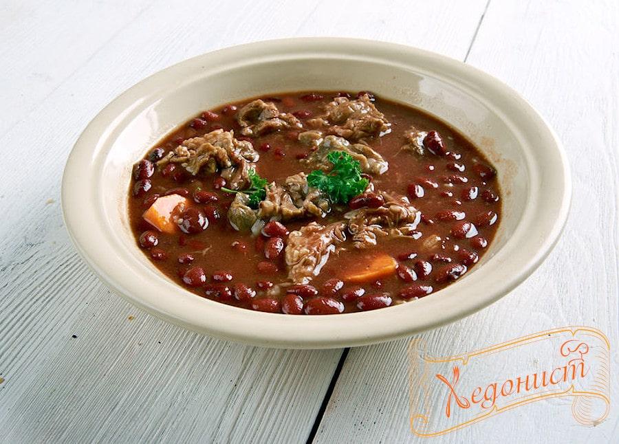Браун Уиндзор (Brown Windsor) – любимата супа на кралица Виктория